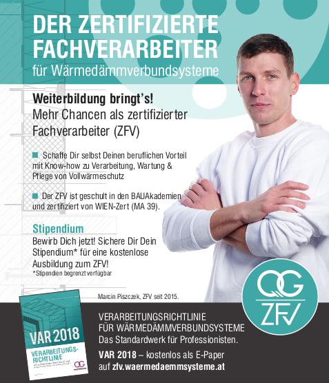 QG WDS, Textierung Sujet, 2018